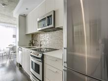 Condo for sale in Villeray/Saint-Michel/Parc-Extension (Montréal), Montréal (Island), 88, Rue  Gary-Carter, apt. 212, 19252431 - Centris