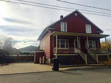 Maison à vendre à La Pocatière, Bas-Saint-Laurent, 1001, Rue  Dionne, 23285398 - Centris