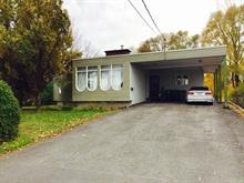 Income properties for sale in Saint-Hyacinthe, Montérégie, 1010, Avenue  Boullé, 11614264 - Centris