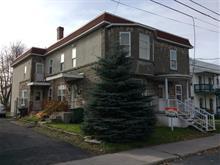 Immeuble à revenus à vendre à Saint-Jean-sur-Richelieu, Montérégie, 148 - 152, Rue  Saint-Paul, 19406272 - Centris