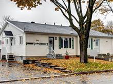 Maison à vendre à Les Rivières (Québec), Capitale-Nationale, 5140, Rue  De Subercase, 27292597 - Centris