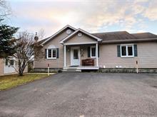 Maison à vendre à Lac-Mégantic, Estrie, 2889, Rue de la Baie-des-Sables, 19403075 - Centris