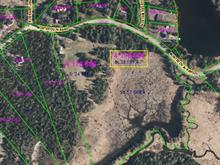 Lot for sale in Val-David, Laurentides, Montée du 2e Rang, 21247482 - Centris