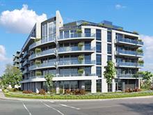 Condo for sale in Saint-Laurent (Montréal), Montréal (Island), 1305, boulevard  Alexis-Nihon, apt. 507, 20068589 - Centris
