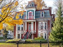 Maison à vendre à Westmount, Montréal (Île), 649, Chemin de la Côte-Saint-Antoine, 16868899 - Centris