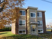 4plex for sale in Granby, Montérégie, 6, Rue de Fatima, 17025342 - Centris