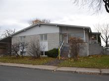 Maison à vendre à Sorel-Tracy, Montérégie, 4405, Rue  Lemay, 20374065 - Centris