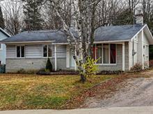 Maison à vendre à Charlesbourg (Québec), Capitale-Nationale, 21, Rue  Dorval, 22510593 - Centris