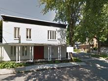 House for rent in Sainte-Foy/Sillery/Cap-Rouge (Québec), Capitale-Nationale, 1718, Chemin  Saint-Louis, 12771204 - Centris
