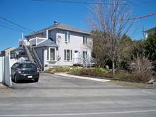 Duplex for sale in Sainte-Dorothée (Laval), Laval, 837 - 839, Chemin du Bord-de-l'Eau, 16737173 - Centris