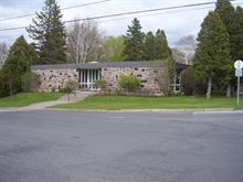 House for sale in Alma, Saguenay/Lac-Saint-Jean, 741, Avenue  Martel, 13852658 - Centris