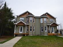 House for sale in Rivière-Rouge, Laurentides, 934, Rue  Cartier, 13496528 - Centris