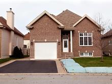 Maison à vendre à Gatineau (Gatineau), Outaouais, 82, Rue de Dunière, 12827748 - Centris