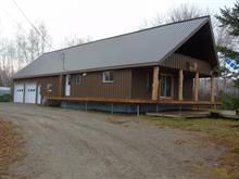 House for sale in Moffet, Abitibi-Témiscamingue, 991, Rue du Quai, 27889889 - Centris
