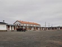 Bâtisse commerciale à vendre à Sept-Îles, Côte-Nord, 1100, boulevard  Laure, 25784717 - Centris