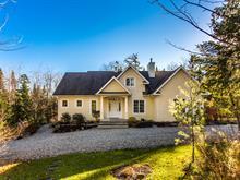 Maison à vendre à Magog, Estrie, 480, Rue  Pouliot, 27656695 - Centris