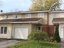 House for sale in Aylmer (Gatineau), Outaouais, 551, Rue  Gordon, 13718705 - Centris