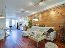 Condo à vendre à Le Plateau-Mont-Royal (Montréal), Montréal (Île), 4837, Rue  De Brébeuf, 22025813 - Centris