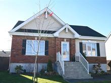 House for sale in La Plaine (Terrebonne), Lanaudière, 7220, Rue des Gaspareaux, 9539484 - Centris