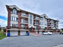 Condo for sale in Gatineau (Gatineau), Outaouais, 152, Rue  Ernest-Gaboury, apt. E, 21210922 - Centris