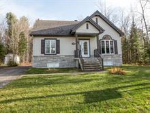 House for sale in Rawdon, Lanaudière, 3140, 7e Avenue, 23119868 - Centris