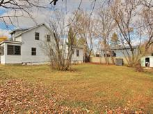 Duplex for sale in Otterburn Park, Montérégie, 199 - 201, Rue  Borden, 15114890 - Centris