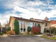 House for sale in Boucherville, Montérégie, 68, Rue  René-Rémy, 27879456 - Centris