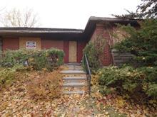 Maison à vendre à Pointe-Claire, Montréal (Île), 25, Avenue  Belmont, 18219875 - Centris