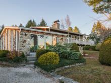 House for sale in Magog, Estrie, 249, Avenue du Parc, 19664853 - Centris