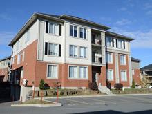 Condo à vendre à Boucherville, Montérégie, 768, Rue des Sureaux, app. 7, 17144163 - Centris