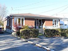 Maison à vendre à Pointe-des-Cascades, Montérégie, 126 - 126A, Chemin du Fleuve, 27457084 - Centris