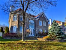Maison à vendre à Les Rivières (Québec), Capitale-Nationale, 1460, Rue de la Montée, 22995180 - Centris
