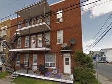 Immeuble à revenus à vendre à Shawinigan, Mauricie, 902 - 916, Rue  Frigon, 15210885 - Centris