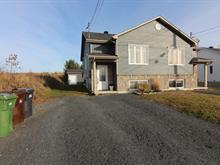Maison à vendre à Rock Forest/Saint-Élie/Deauville (Sherbrooke), Estrie, 4805, Rue  Memphrémagog, 9943439 - Centris