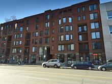 Local commercial à vendre à Le Plateau-Mont-Royal (Montréal), Montréal (Île), 367, Rue  Sherbrooke Ouest, local 101, 24803732 - Centris
