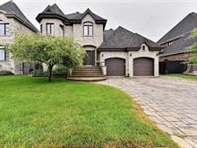 Maison à vendre à Sainte-Dorothée (Laval), Laval, 323, Rue des Alismas, 19909366 - Centris