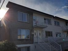Triplex à vendre à Montréal-Nord (Montréal), Montréal (Île), 5804 - 5808, Rue de Charny, 25157574 - Centris