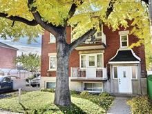 Duplex à vendre à Villeray/Saint-Michel/Parc-Extension (Montréal), Montréal (Île), 7990 - 7992, Rue  Molson, 28825101 - Centris