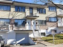 Duplex for sale in Montréal-Nord (Montréal), Montréal (Island), 11367 - 11369, Avenue  Éthier, 23049091 - Centris
