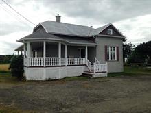 Maison à vendre à Saint-Denis-De La Bouteillerie, Bas-Saint-Laurent, 10, Route  287, 27272827 - Centris