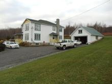 Hobby farm for sale in Chesterville, Centre-du-Québec, 6801, Rang  Saint-Philippe, 19802737 - Centris