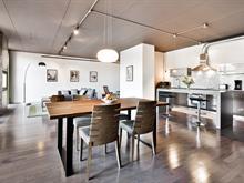 Condo / Appartement à louer à Ville-Marie (Montréal), Montréal (Île), 969, Rue  Saint-Timothée, app. 104, 23984205 - Centris