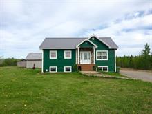 Hobby farm for sale in Sainte-Françoise, Centre-du-Québec, 857, 12e-et-13e Rang Ouest, 23823024 - Centris