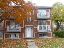 Condo / Apartment for rent in Lachine (Montréal), Montréal (Island), 100, Avenue du Chalet, 20399562 - Centris