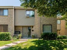 Condo / Appartement à louer à Beaconsfield, Montréal (Île), 555, Montrose Drive, app. 47, 15420725 - Centris