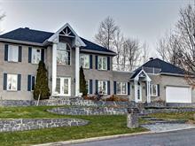 Maison à vendre à Les Chutes-de-la-Chaudière-Ouest (Lévis), Chaudière-Appalaches, 294, Rue des Iris, 9471289 - Centris