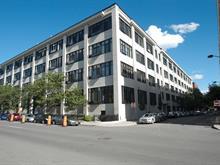 Loft/Studio à vendre à Le Sud-Ouest (Montréal), Montréal (Île), 765, Rue  Bourget, app. 306, 20148944 - Centris