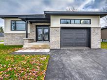 Maison à vendre à Drummondville, Centre-du-Québec, 600, Rue du Riesling, 11220660 - Centris