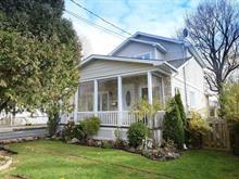 Maison à vendre à Pincourt, Montérégie, 60, 24e Avenue, 19020421 - Centris