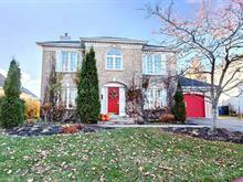 Maison à vendre à Les Rivières (Québec), Capitale-Nationale, 7285, Rue du Mousquet, 15010102 - Centris